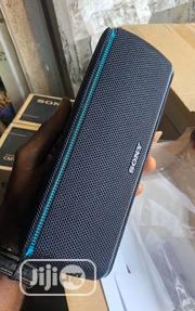 SONY Mp3 Speaker | Audio & Music Equipment for sale in Lagos State, Ajah