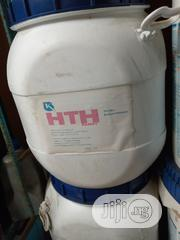 45kg China Chlorine | Manufacturing Materials & Tools for sale in Lagos State, Orile