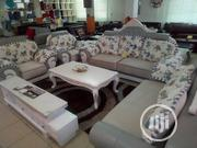 Royal Sofa Chair   Furniture for sale in Lagos State, Lagos Island