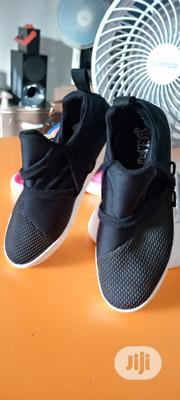 Girl Sneakers | Children's Shoes for sale in Lagos State, Ajah