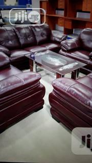 Sofa Chair | Furniture for sale in Lagos State, Lagos Island