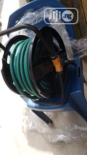 Water Hose 4 Car Wash | Plumbing & Water Supply for sale in Lagos State, Ojo