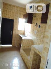 2bedroom Flat | Houses & Apartments For Rent for sale in Oyo State, Ibadan