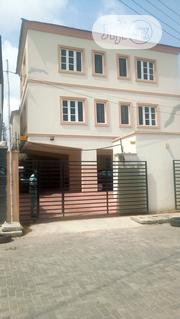 Office Space for Rent in Ikoyi 16MAR30 | Commercial Property For Rent for sale in Lagos State, Ikoyi