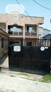 Event Center For Rent In Ikoyi 16MAR31 | Event Centers and Venues for sale in Lagos State, Ikoyi