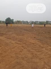Exclusive Plots of Land for Sales at Cheaper Prices in Enugu Urban   Land & Plots For Sale for sale in Enugu State, Enugu