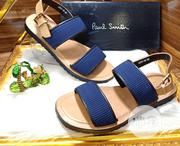 Paul Smith Sandals | Shoes for sale in Lagos State, Lagos Island