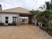 Izu Real Estate | Commercial Property For Sale for sale in Anambra State, Awka
