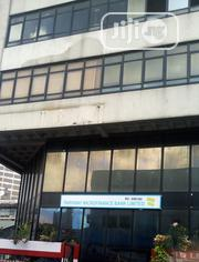 Office Space For Rent In Lagos Island 16MAR35 | Commercial Property For Rent for sale in Lagos State, Ikoyi