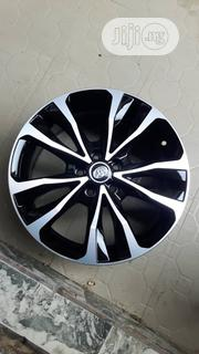 16inch For Corolla, Golf Etc | Vehicle Parts & Accessories for sale in Lagos State, Mushin