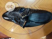 Crocodile Shoes in Four Colours. | Shoes for sale in Abuja (FCT) State, Wuse 2