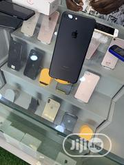Apple iPhone 7 Plus 32 GB Black | Mobile Phones for sale in Oyo State, Oluyole