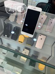 Apple iPhone 7 Plus 128 GB Silver | Mobile Phones for sale in Oyo State, Oluyole