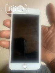 Apple iPhone 6 Plus 16 GB Gold   Mobile Phones for sale in Abuja (FCT) State, Lugbe District