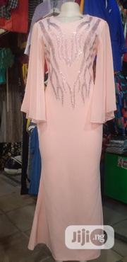 Quality Vietnam Gowns | Clothing for sale in Lagos State, Lagos Island