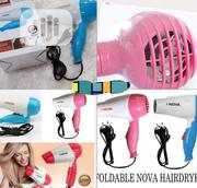 3 in 1 Curler and Mini Dryer | Tools & Accessories for sale in Abuja (FCT) State, Galadimawa