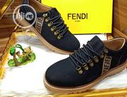 Fendi Sneakers   Shoes for sale in Lagos State, Lagos Island