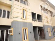 4 Bedroom Duplex In Opebi 16MAR38 For Sale | Houses & Apartments For Sale for sale in Lagos State, Ikeja