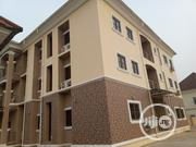 3 Bedroom Service Appartment With BQ For Rent | Houses & Apartments For Rent for sale in Abuja (FCT) State, Katampe