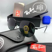 Ray-ban Glass | Clothing Accessories for sale in Lagos State, Lagos Island