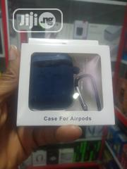 Airpod Case | Accessories for Mobile Phones & Tablets for sale in Lagos State, Ikeja