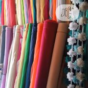 Bridal Veil Nets   Clothing Accessories for sale in Lagos State, Oshodi-Isolo