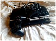 Play Station 3 | Video Game Consoles for sale in Lagos State, Ojo