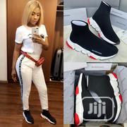 Balenciaga Sneaker for Ladies | Shoes for sale in Lagos State