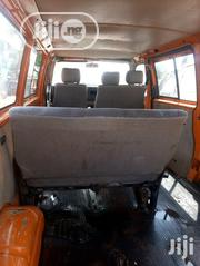 Vw Transporter T4   Buses & Microbuses for sale in Oyo State, Ibadan
