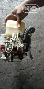 Automatic Brake System {Abs} Both New And High Grade Belgium | Vehicle Parts & Accessories for sale in Lagos State, Mushin