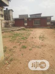Half Plot Of Land With C Of O Is Available For Sale At Ojodu,Berger | Land & Plots For Sale for sale in Lagos State, Ikeja