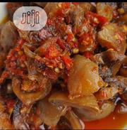 Meggies Dried Ponmo | Meals & Drinks for sale in Lagos State, Surulere