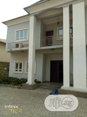 5bedroom Fully Detached Duplex Is Out for Sale at Parkview Estate,Ikoyi | Houses & Apartments For Sale for sale in Lagos State, Ikeja