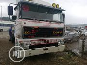 DAF 3300 Direct-Tokunbo | Trucks & Trailers for sale in Anambra State, Onitsha