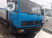 Mercedes-Benz Truck 1999 Model | Trucks & Trailers for sale in Lagos State, Apapa