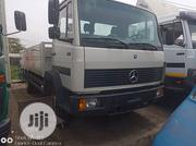 Mercedes Benz 2000 | Trucks & Trailers for sale in Lagos State, Apapa