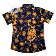 Male Vintage Shirt | Clothing for sale in Lagos State, Ikeja