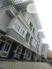 Tastfully Finished 5bedroom Terrace Duplex Is For Sale At Ikeja,GRA, | Houses & Apartments For Sale for sale in Lagos State, Ikeja