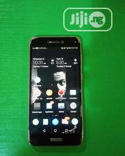 Huawei Honor 8 Pro 64 GB Gold   Mobile Phones for sale in Abuja (FCT) State, Gwarinpa