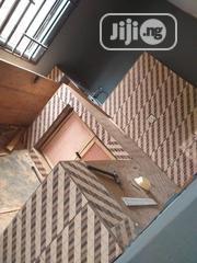 Two Bedroom Flat Apartment Within Ologuneru | Houses & Apartments For Rent for sale in Oyo State, Ibadan