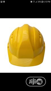 Vaulvet Safety Helmet | Safety Equipment for sale in Lagos State
