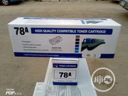 78A High Quality Compatible Toner Cartridge For Printer | Accessories & Supplies for Electronics for sale in Lagos State, Yaba