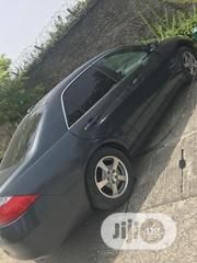 Honda Accord 2007 Gray | Cars for sale in Lagos State, Lekki Phase 2
