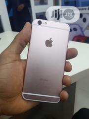 New Apple iPhone 6s 128 GB Pink | Mobile Phones for sale in Abuja (FCT) State, Wuse 2