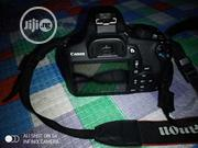 Canon for Sale | Photo & Video Cameras for sale in Lagos State, Gbagada
