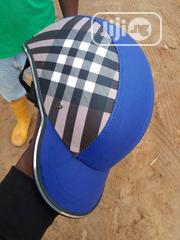 Safety Cap | Clothing Accessories for sale in Lagos State, Lagos Island