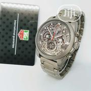 Tagheuer Watch | Watches for sale in Lagos State