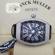 Franck Muller Watch | Watches for sale in Lagos State