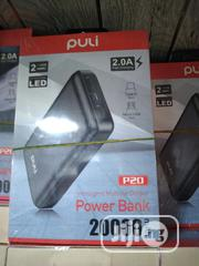 Heavy Duty Portable Power Bank. | Accessories for Mobile Phones & Tablets for sale in Lagos State, Ikeja
