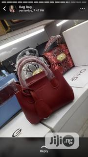 Beautiful Ladies Handbag | Bags for sale in Oyo State, Surulere-Oyo